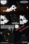 WaCa: Ravenpaw's legacy - Chapter 1 - Page 7 by Winterstream