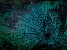 Abstract Texture 1 by ghero97