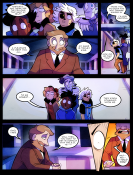 SanCirc: Page 250 by WindFlite