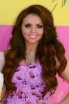 Sorta Disney Jesy Rapunzel Edit by Phabayane
