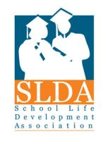 School Life Development Asso by savianty