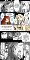Act 3 - Vampire Comic p15-16 by JadeGL