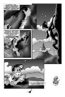 page 26 by kevinandy