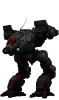 Catapult recolor_1 by RenoBlade by RenoBlade