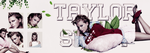 Taylor-Swift by Mayiiitho