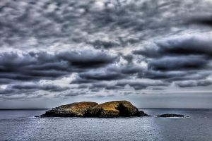 Maberly Newfoundland Today 2 by Witch-Dr-Tim