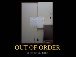 Out of Order by Lady-Leviathan104-24