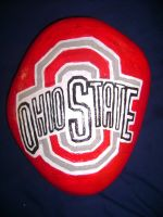 Ohio State Rock by AmandaFerguson070707