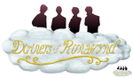 Diviners of Runawynd Logo by Hemuvel