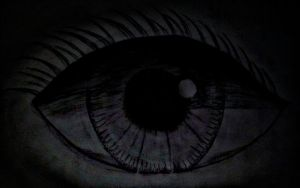 EYE (edited) by Ssseebaaa