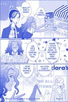 Chemical Blue -Chapter 4 p19 by IrinaR