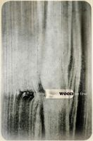 Wood B fine by bymano