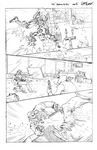 Heroes of the North D.T.B. page 5 by GibsonQuarter27