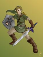 its link by Know-Kname