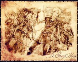 dgm old book style 1 by iamprosto