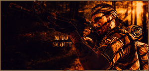 MMO Scout Sig by Pathos-of-Truth