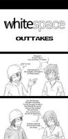 WS Outtakes Ch1 by AbnormallyNice