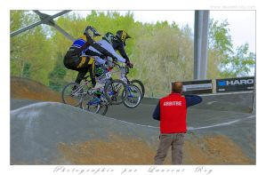 BMX French Cup 2014 - 054 by laurentroy