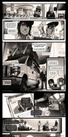 5th Capsule - pg 11-20 by Omar-Dogan