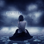 Requiem by MeemieArt