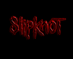 SlipKnot by PurgatoryDean
