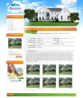 Barsson another page by touchdesign