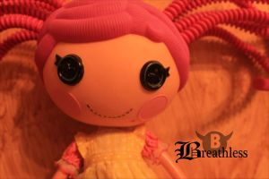 doll by breathless-hope