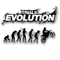 Trials Evolution v4 by POOTERMAN