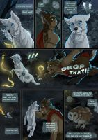Anmnaa pg.22 by Noive
