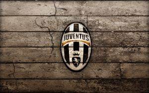 Juventus by DigiQ8