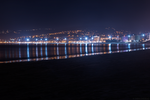 Tangier by NIGHT by MsAlsA3