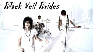 black veil brides by jeffhardyluver14