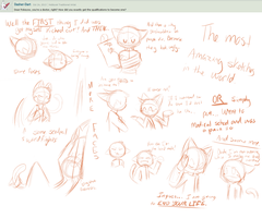 Ask the 'Devivs: The Most Amazing Not Art Ever by SmilehKitteh