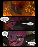 Heart Burn Ch9 Page 2 by R2ninjaturtle