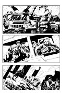 SOH page by johnnymorbius