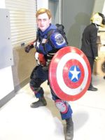 Ottawa comicon cosplays 110 by japookins