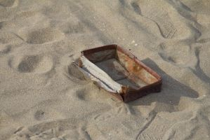 sand box by easycheuvreuille