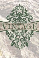 Vintage by DougFromFinance