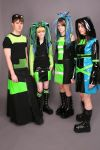 Senior Collection, Epica Designs by kaysijae