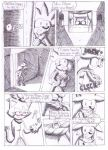 M.P. Ch.3 pg. 59 by Dogwhitesector