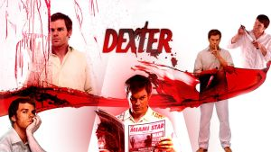 Dexter 1 v2 by Jonathan3333