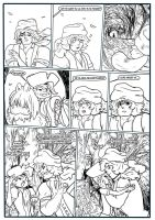 pg46 by BubbleDriver