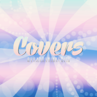 Covers by Harryninkedisi