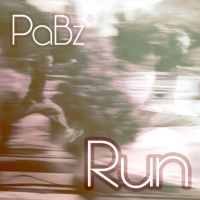 Run - Hiphop Beat (prod. Pabzzz) by Pabzzz