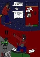Mission 1 - Supplies - Pg 3 by redliger