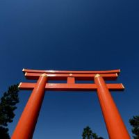 Postcard from Kyoto 02 by JACAC