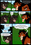 Eclipse Page 11 by Gemini30