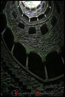 Quinta da Regaleira by LostImages
