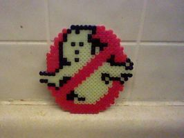Ghostbusters by fate82