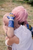 lightning and serah - 01 by elleontheradio